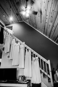 00012-©ADHPhotography2019--KALLIEGRADYLAMPHIER--WEDDING--JUNE21