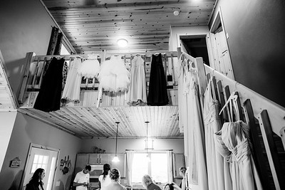 00022-©ADHPhotography2019--KALLIEGRADYLAMPHIER--WEDDING--JUNE21