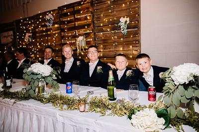 07594-©ADHPhotography2019--KALLIEGRADYLAMPHIER--WEDDING--JUNE21