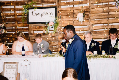 07588-©ADHPhotography2019--KALLIEGRADYLAMPHIER--WEDDING--JUNE21