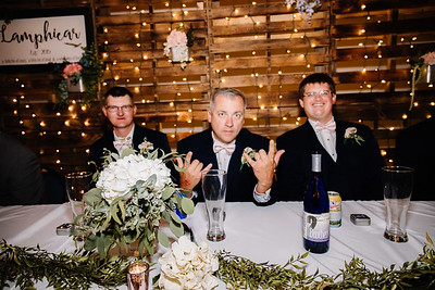 07604-©ADHPhotography2019--KALLIEGRADYLAMPHIER--WEDDING--JUNE21