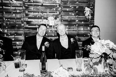 07601-©ADHPhotography2019--KALLIEGRADYLAMPHIER--WEDDING--JUNE21