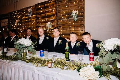07592-©ADHPhotography2019--KALLIEGRADYLAMPHIER--WEDDING--JUNE21