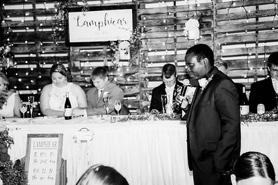 07591-©ADHPhotography2019--KALLIEGRADYLAMPHIER--WEDDING--JUNE21