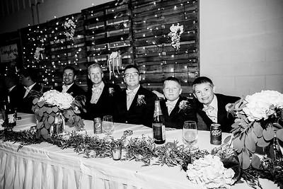 07597-©ADHPhotography2019--KALLIEGRADYLAMPHIER--WEDDING--JUNE21