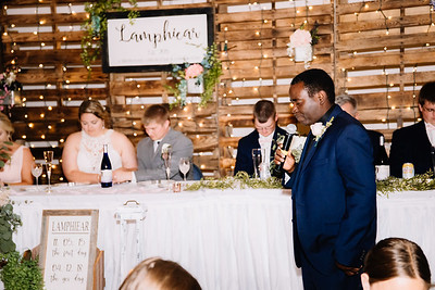 07590-©ADHPhotography2019--KALLIEGRADYLAMPHIER--WEDDING--JUNE21
