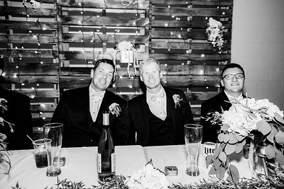 07599-©ADHPhotography2019--KALLIEGRADYLAMPHIER--WEDDING--JUNE21