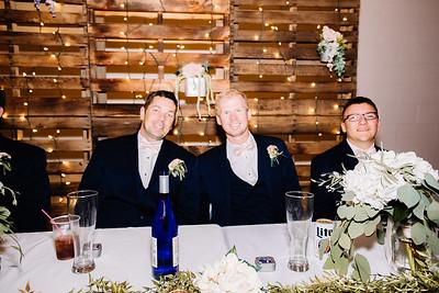 07600-©ADHPhotography2019--KALLIEGRADYLAMPHIER--WEDDING--JUNE21