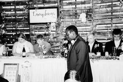 07589-©ADHPhotography2019--KALLIEGRADYLAMPHIER--WEDDING--JUNE21