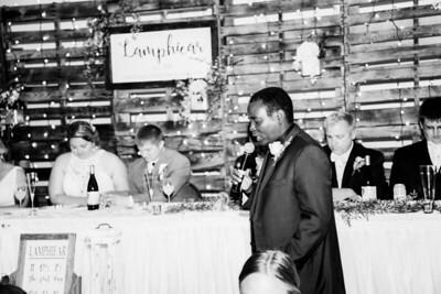 07587-©ADHPhotography2019--KALLIEGRADYLAMPHIER--WEDDING--JUNE21