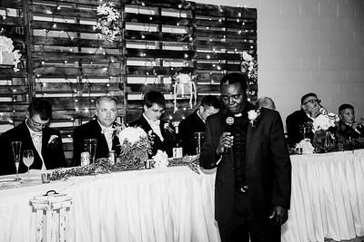 07583-©ADHPhotography2019--KALLIEGRADYLAMPHIER--WEDDING--JUNE21