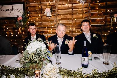 07602-©ADHPhotography2019--KALLIEGRADYLAMPHIER--WEDDING--JUNE21