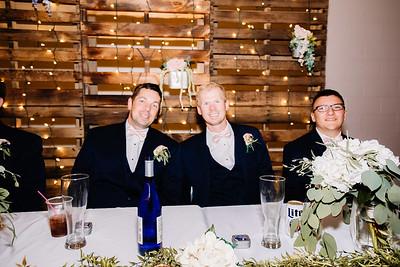 07598-©ADHPhotography2019--KALLIEGRADYLAMPHIER--WEDDING--JUNE21