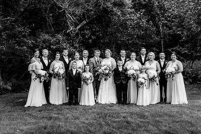 02896-©ADHPhotography2019--KALLIEGRADYLAMPHIER--WEDDING--JUNE21
