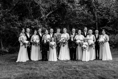 02894-©ADHPhotography2019--KALLIEGRADYLAMPHIER--WEDDING--JUNE21