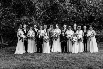 02892-©ADHPhotography2019--KALLIEGRADYLAMPHIER--WEDDING--JUNE21