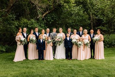 02881-©ADHPhotography2019--KALLIEGRADYLAMPHIER--WEDDING--JUNE21