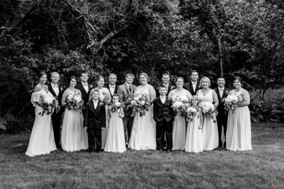 02876-©ADHPhotography2019--KALLIEGRADYLAMPHIER--WEDDING--JUNE21