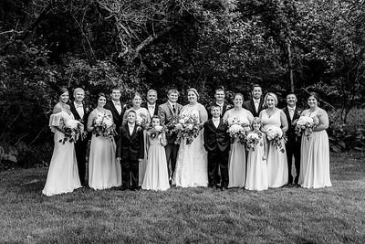 02882-©ADHPhotography2019--KALLIEGRADYLAMPHIER--WEDDING--JUNE21