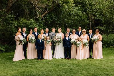 02879-©ADHPhotography2019--KALLIEGRADYLAMPHIER--WEDDING--JUNE21