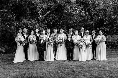 02880-©ADHPhotography2019--KALLIEGRADYLAMPHIER--WEDDING--JUNE21