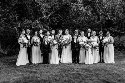 02884-©ADHPhotography2019--KALLIEGRADYLAMPHIER--WEDDING--JUNE21