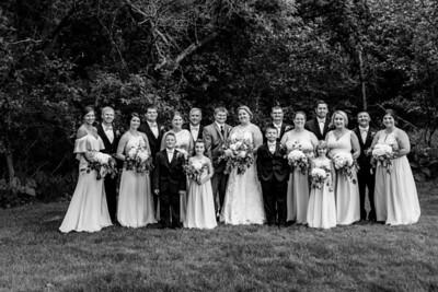 02888-©ADHPhotography2019--KALLIEGRADYLAMPHIER--WEDDING--JUNE21