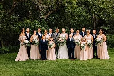 02889-©ADHPhotography2019--KALLIEGRADYLAMPHIER--WEDDING--JUNE21
