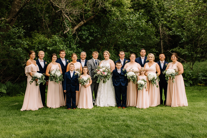 02897-©ADHPhotography2019--KALLIEGRADYLAMPHIER--WEDDING--JUNE21