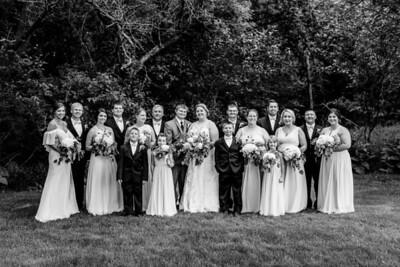 02878-©ADHPhotography2019--KALLIEGRADYLAMPHIER--WEDDING--JUNE21