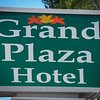 grand_plaza_hotel002
