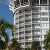 grand_plaza_hotel017