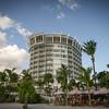 grand_plaza_hotel019