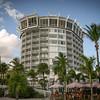 grand_plaza_hotel018
