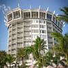 grand_plaza_hotel020