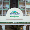 grand_plaza_hotel001