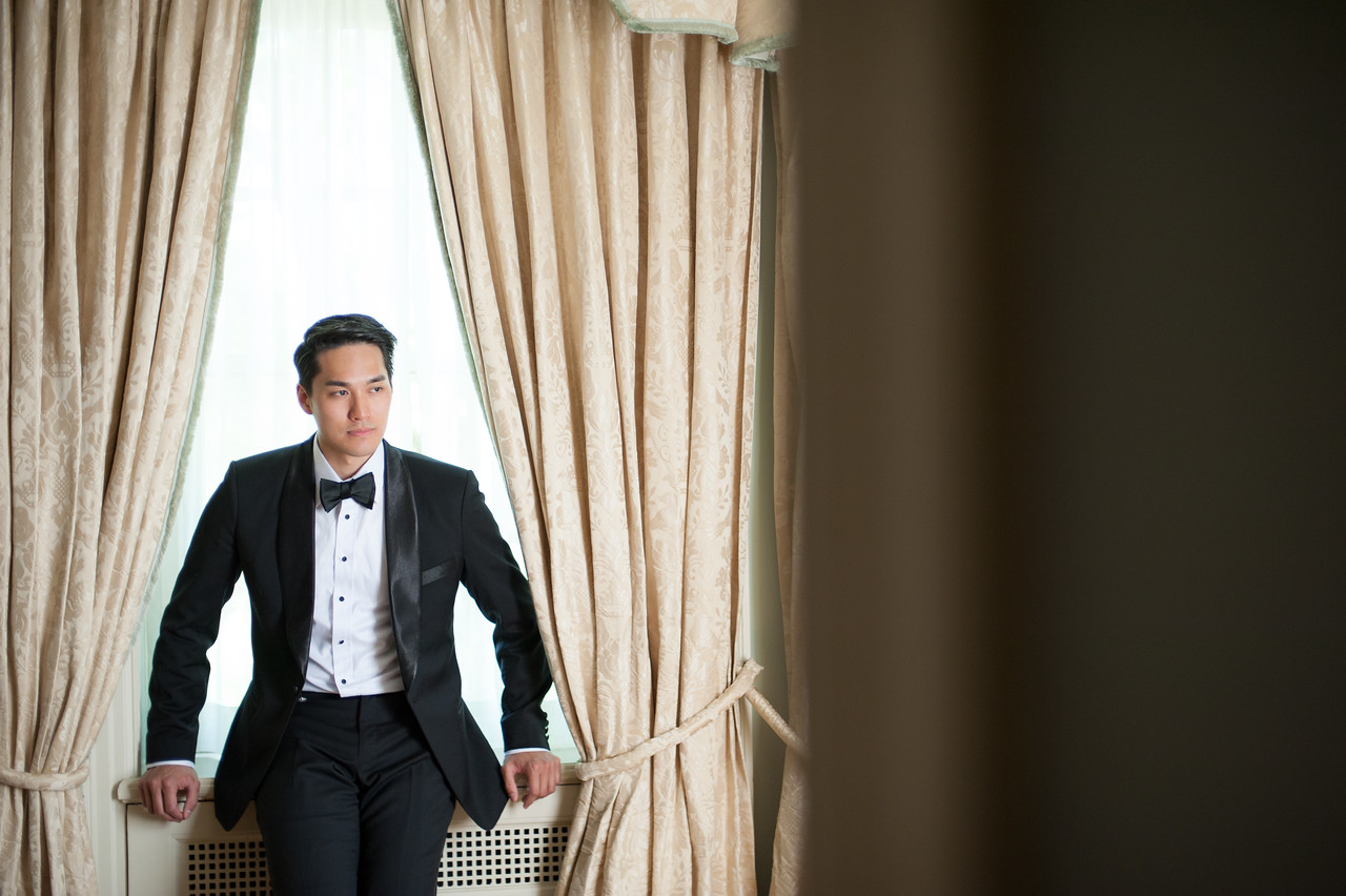 Christopher Luk - Graydon Hall Manor Portrait Samples 007