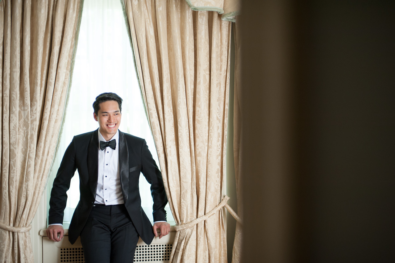 Christopher Luk - Graydon Hall Manor Portrait Samples 008