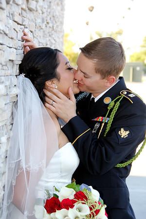 Greenstreet Wedding