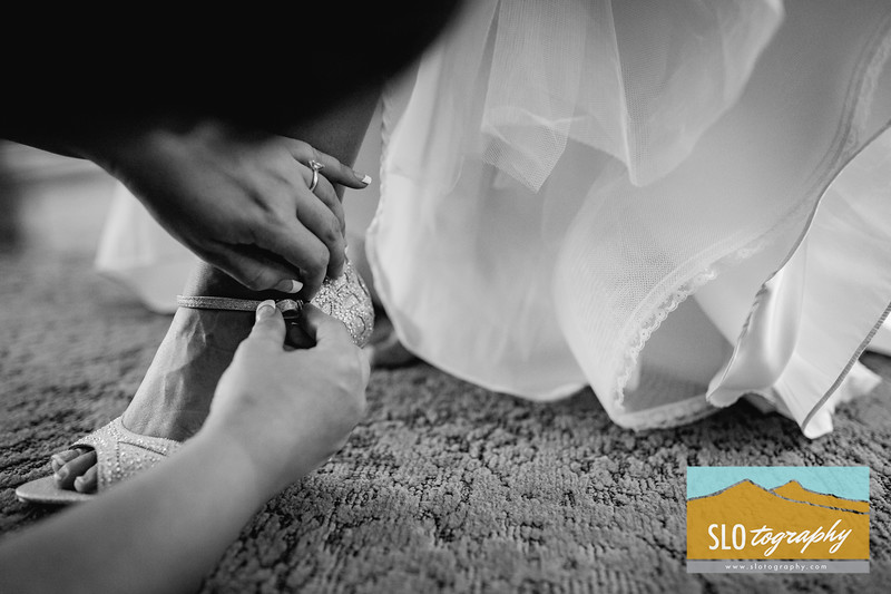 Greg+Colleen ~ Married_146