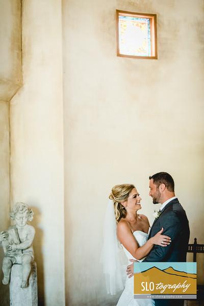 Greg+Colleen ~ Married_178