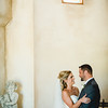Greg+Colleen ~ Married_178