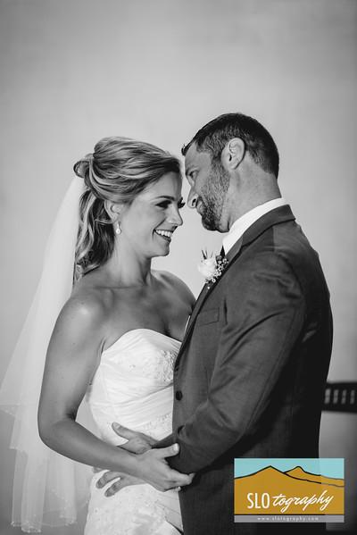 Greg+Colleen ~ Married_180