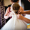 Greg+Colleen ~ Married_109