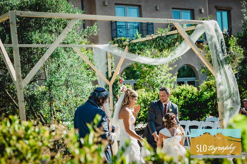 Greg+Colleen ~ Married_347