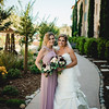 Greg+Colleen ~ Married_203