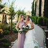 Greg+Colleen ~ Married_203