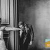 Greg+Colleen ~ Married_184