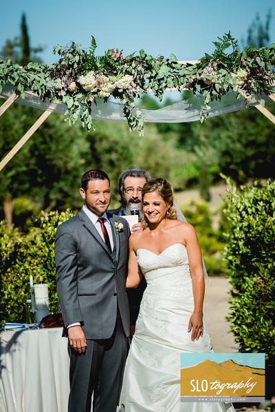 Greg+Colleen ~ Married_325