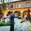 Greg+Colleen ~ Married_691